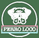 Perro Loco Socks